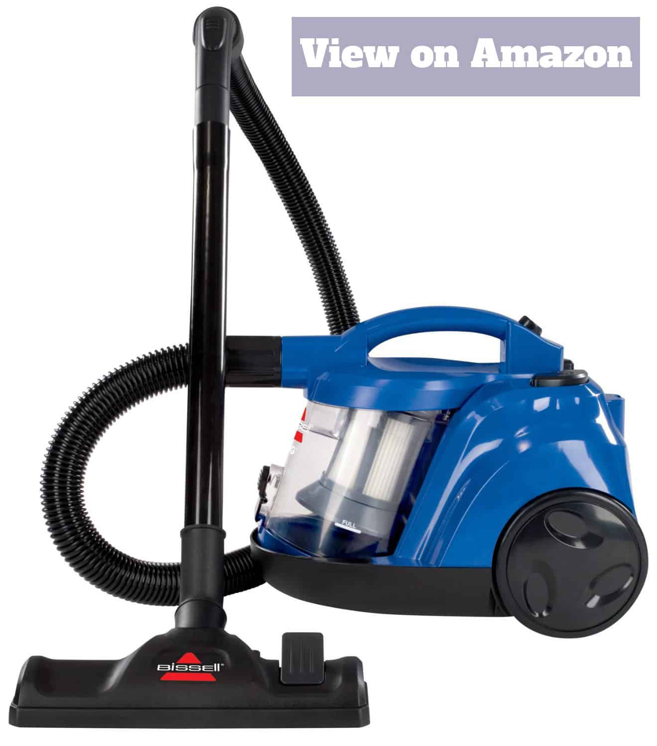 Best Vacuum Cleaner 2018 Buyer S Guide And Reviews