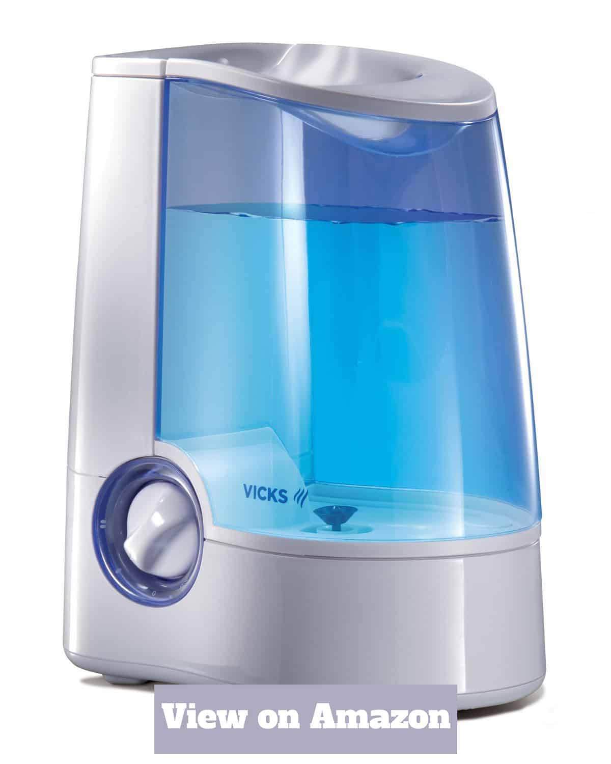 Best Humidifier 2018 Buyers Guide And Reviews Homedust