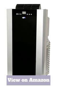 Whynter ARC-14S 14,000 BTU