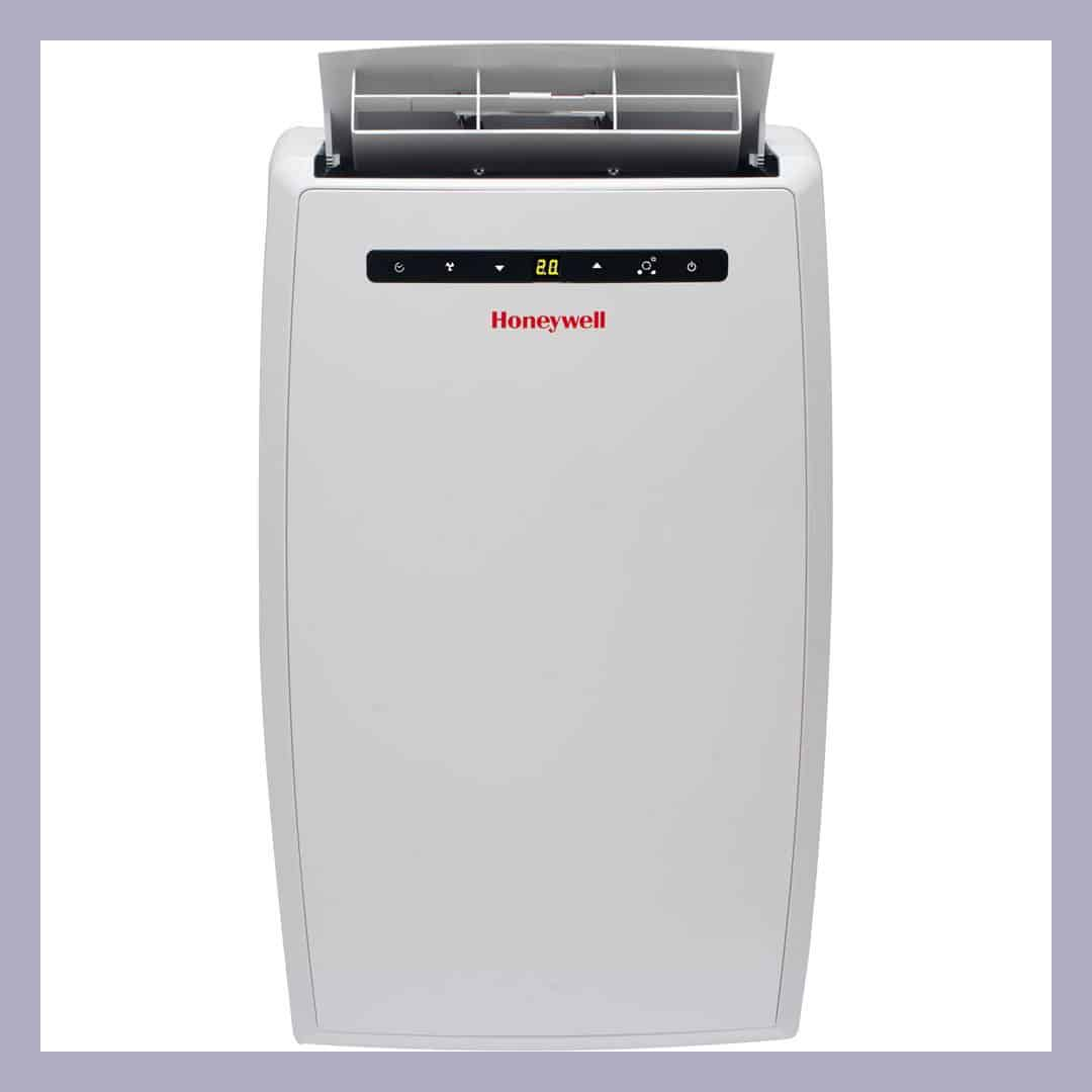 Best Portable Air Conditioner 2018