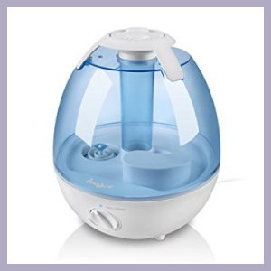 Best Rated Humidifiers 2019 Best Humidifier 2019   Buyer's Guide and Reviews   Homedust