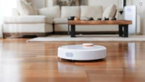 Best Robot Vacuum Under 150
