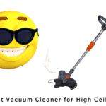 【Best Vacuum Cleaner for High Ceilings】5* Customer Rated Products
