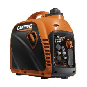 Generac 7117 GP2200i
