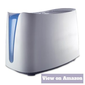 Honeywell HCM350W Cool Mist