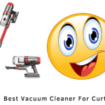 【Best Vacuum Cleaner For Curtains】Top Rated & Reviews